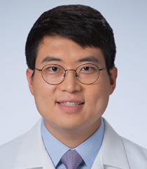 William H. Bae, MD