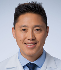 Matthew G.H. Chan, MD