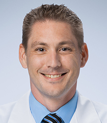 John Neighbors, MD