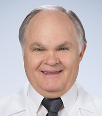 Gregory Howick, MD