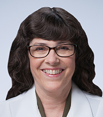 Janet Onopa, MD, FACP