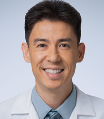 Matthew Yee, MD
